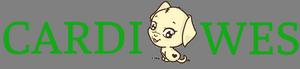 cardiwes logo